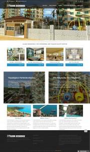 alara_residence