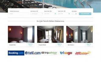 club_viva_hotel