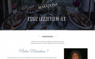 maradonarestaurant