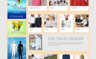 sipahioglu_tekstil