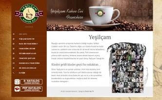 yesilcam_kahve_evi